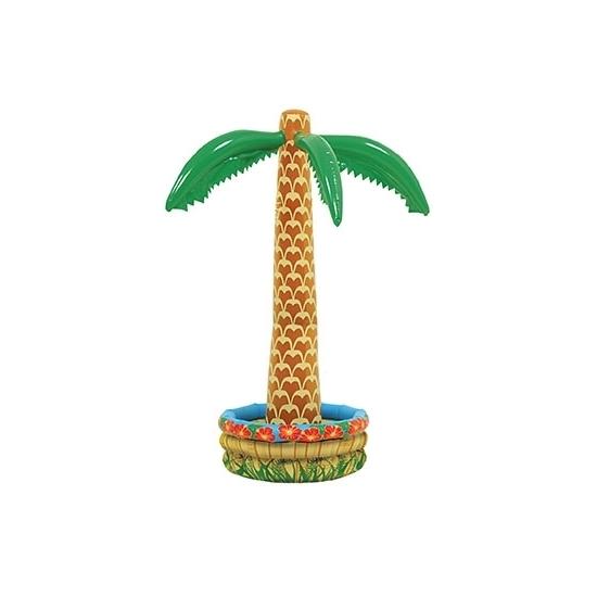 Opblaasbare palmboom koeler 180 cm