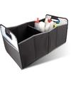 Kofferbak opberg tas voor auto spullen 35 x 30 x 60 cm