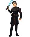 Skywalker kostuums voor jongens